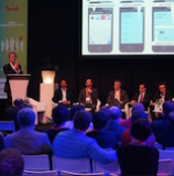 MyMicroInvest organise un Live Crowdfunding exceptionnel sur Digital First