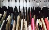 """De """"wereld van de mode"""" geeft zich bloot op het net"""