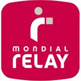Une nouvelle plate-forme de distribution pour Mondial Relay