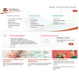 Photo of Nouveau site web pour les Mutualités Socialistes