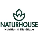Naturhouse présent au salon Créer de Lille