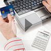 Internet Banking : les Belges sont-ils de bons payeurs?