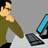 Un content management pour PME