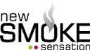 New Smoke Sensation ouvrira une nouvelle filiale à Louvain
