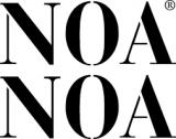 NoaNoa : Franchise sous la loupe
