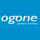 Ogone rend l'e-commerce mobile