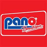 PANO présente son concept au Salon des Entrepreneurs de Paris