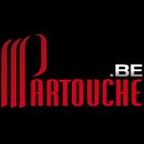 Un site Internet de jeux de casino et de poker en Belgique