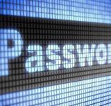 De 20 vaakst gebruikte paswoorden ter wereld volgens Adobe