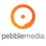Photo of Kinepolis chez Pebble Media