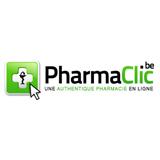 PharmaClic.be… l'e-pharmacie passe au néerlandais