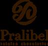 Chocolatier Dragee & Rosenberg achète le réseau de franchise Pralibel