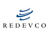 Kristof Restiau nieuwe directeur Redevco Belgium