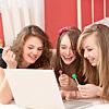 Kapaza s`adapte à la génération Y et ouvre une nouvelle rubrique