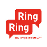 The Ring Ring Company lance la Belfius Travel App