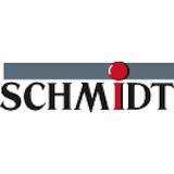 Les ouvertures de la franchise Schmidt