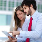 Le Fisc fixe des montants pour l'utilisation privée de tablettes et smartphones