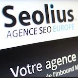 Tour&Taxis confie sa campagne SEO à Seolius