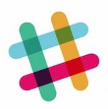 Slack, de app die e-mails in bedrijven gaat vervangen