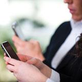 BNP Paribas Fortis et Belgacom ouvrent la voie à l'in-app commerce