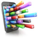 Tendances 2012 : le m-commerce s`annonce comme un nouvel eldorado