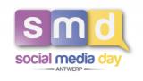 Yahoo en Tumblr te gast op de Social Media Day