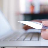 43% des Belges ont fait des achats sur internet en 2011