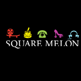 Photo of Gert Kerkstoel wordt CEO van Square Melon