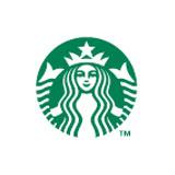 Starbucks is van plan om volgend jaar 150 vestigingen te sluiten