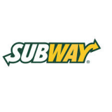 Subway : Franchise sous la loupe