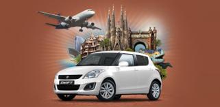Suzuki zet in op e-commerce met deBottomLine