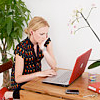 TicketNet.be veut doper l`e-commerce avec l`assurance-annulation