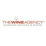 TheWineAgency: les bonnes bouteilles se vendent en ligne