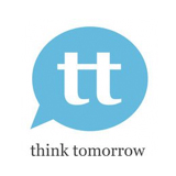 Neuhaus bij Think Tomorrow