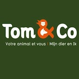 Tom & Co : Franchise sous la loupe