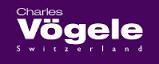 8 magasins Charles Vögele rachetés par Bel&Bo, 27 autres déclarés en faillite