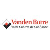 Vanden Borre veut reprendre 9 magasins de Kitchen Market