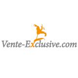 B timent de fa ade vente exclusive benelux - Vente exclusive belgique ...