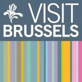 Eataly Franchise naar Brussel?