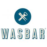 Wasbar opent drie nieuwe vestigingen
