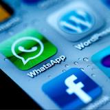 Berichtenapps:het nieuwe gezicht van de sociale media