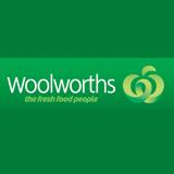 Woolworths teste son supermarché virtuel