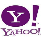 Photo of Brands4Brands met le grapin sur Yahoo!