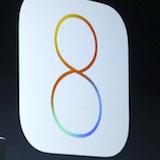 Apple relifte son système d`exploitation et mise sur les applications santé