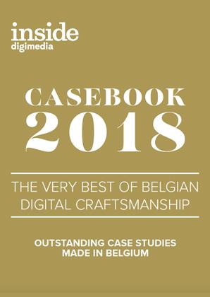 Casebook2018