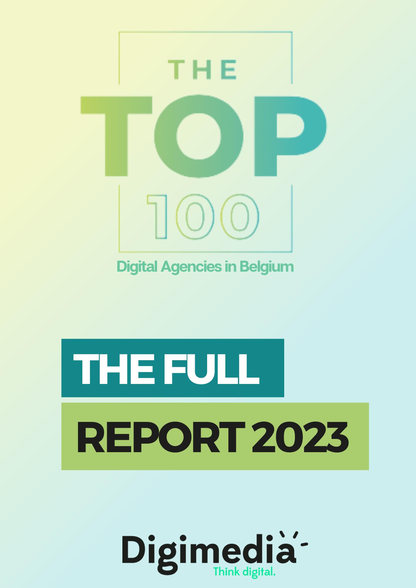 FULL REPORT 2020