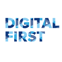 Assistant(e) de projet Digital First