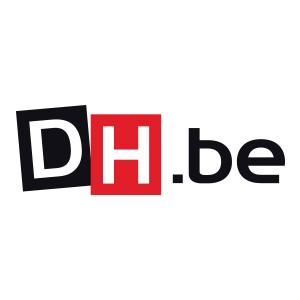 Community Manager DH.be