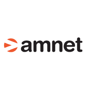 Amnet � part of Dentsu Aegis Network � is looking for a Digital Data Executive.