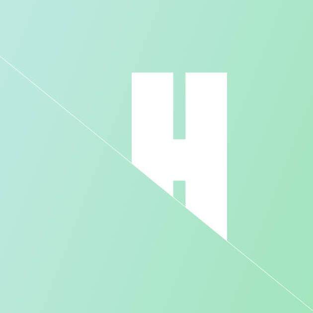 Designer & Front End Developer